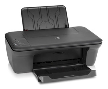 HP-Deskjet-2050 All-in-One Drucker