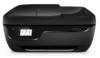 HP OfficeJet 3835 All-in-One Drucker