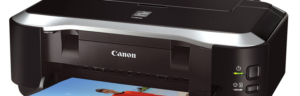 Canon IP3600 Drucker