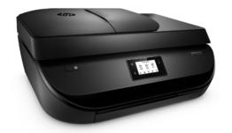 HP 4655